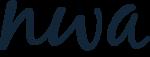 NWA Logo 130915 navy2