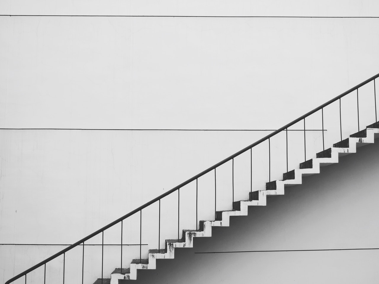 contemporary-gradient-handrails-perspective-434645